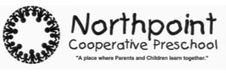 Northpoint Cooperative Preschool
